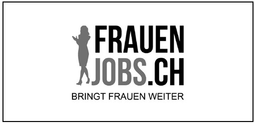 frauenjobs.ch - Bringt FRAU weiter