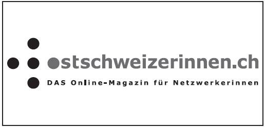 Ostschweizerinnen